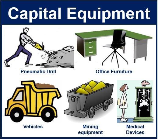 Definition Of Emsvo Stands For Emergency Medical Services Vehicle Operator By Acronymsandslang Com