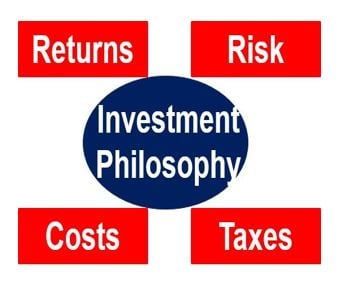 Investment philosophy thumbnail
