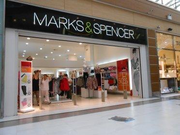 Marks_&_Spencer