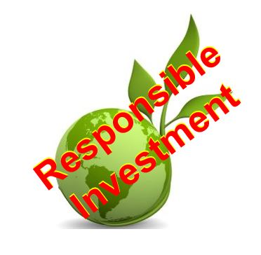 Responsible Investment thumbnail