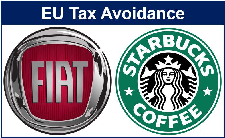 Starbucks Fiat