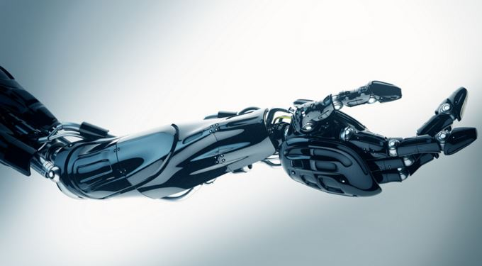 graphene limb prosthesis possibilities