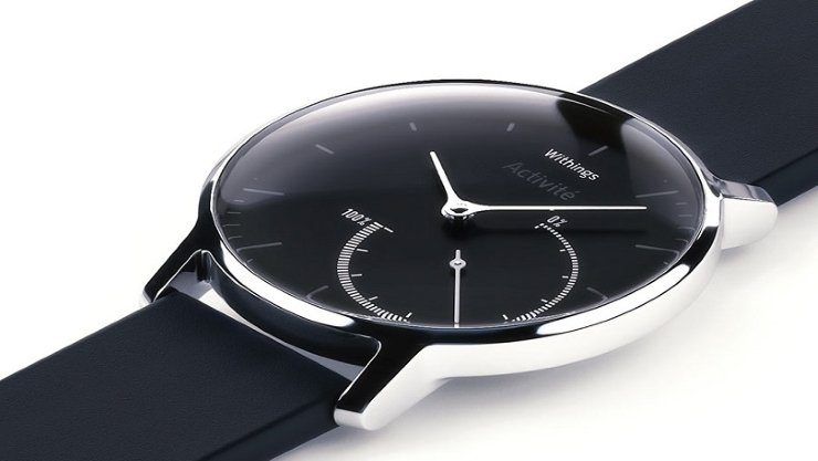 withings-activite-smartwatch-fitnes