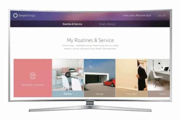 IoT_TV_Main_2-min