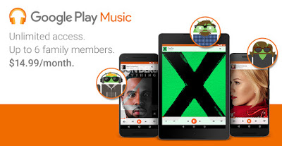 google_play_music_family_plan