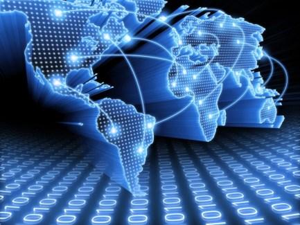 Broadband -