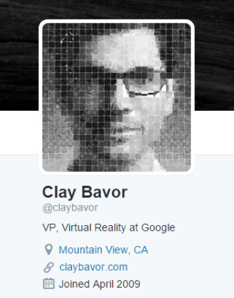 ClayBavor