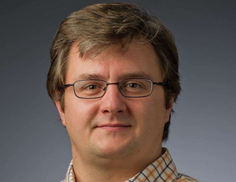 Nicolas Lerhner