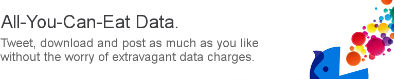 all-you-can-eat-data-three