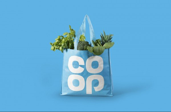 Co-op-Bag-web-e1463833335545-600x393