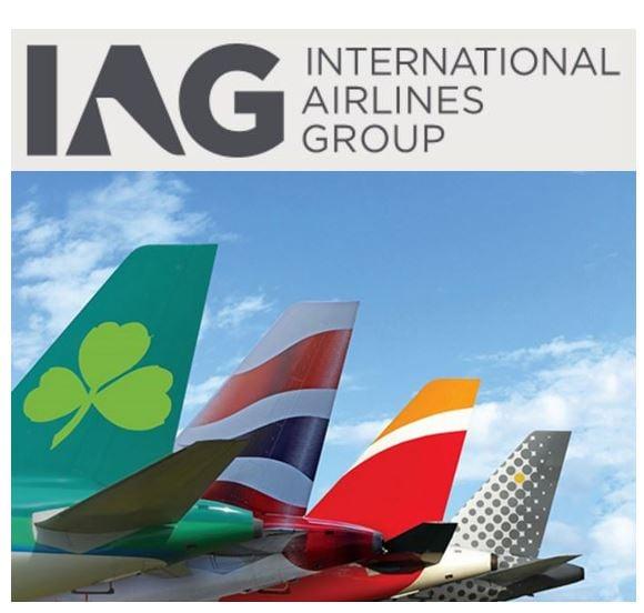 Resultado de imagen para Level  airlines IAG British