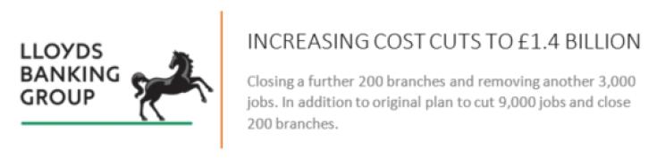 Lloyds_Cost_Cutting_Plan2017