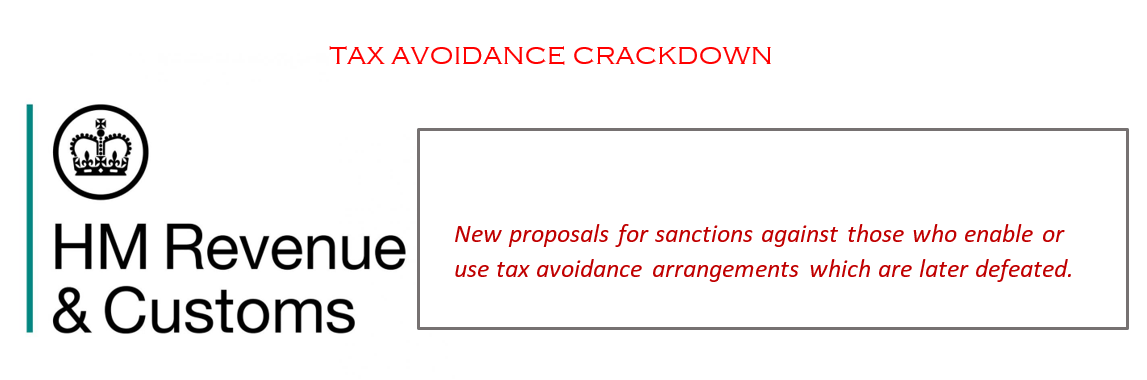 HMRC_Tax_Avoidance