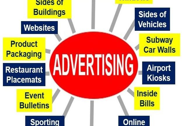advertising-routes