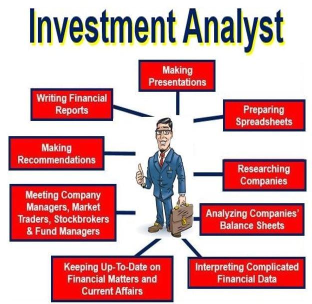 Abbot downing investment analyst salary richa adhikari glg investments