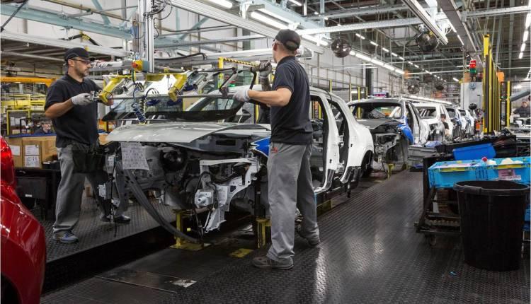 uk-manufacturing-juke-assembly-line-nissan-sunderland