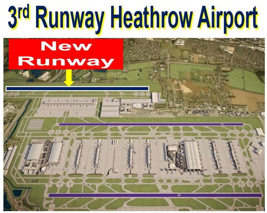 third-runway-heathrow-airport