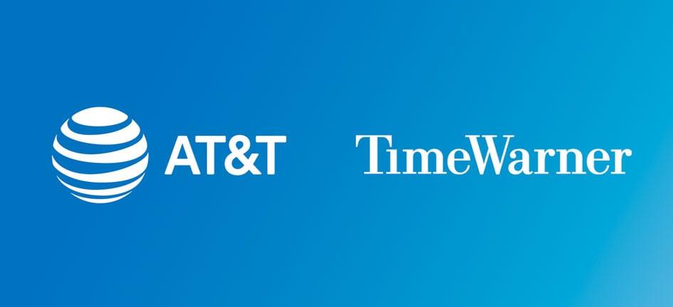 att_time_warner_merger