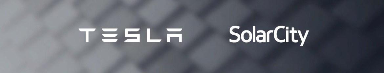 tesla_solarcity_header
