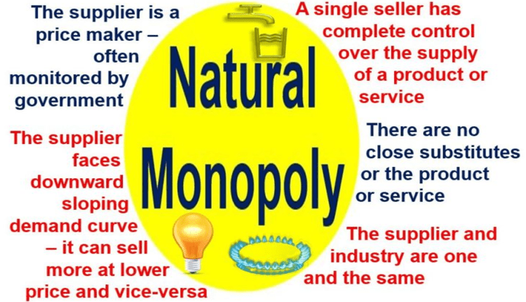 Natural_Monopoly_Image