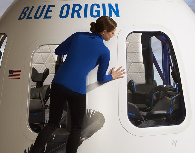blue-origin1
