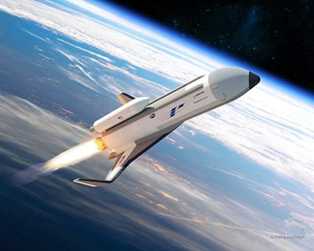 phantom_express_hypersonic_plane