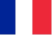 France - most powerful countries