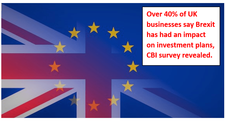 Brexit_BusinessInvestment_CBI