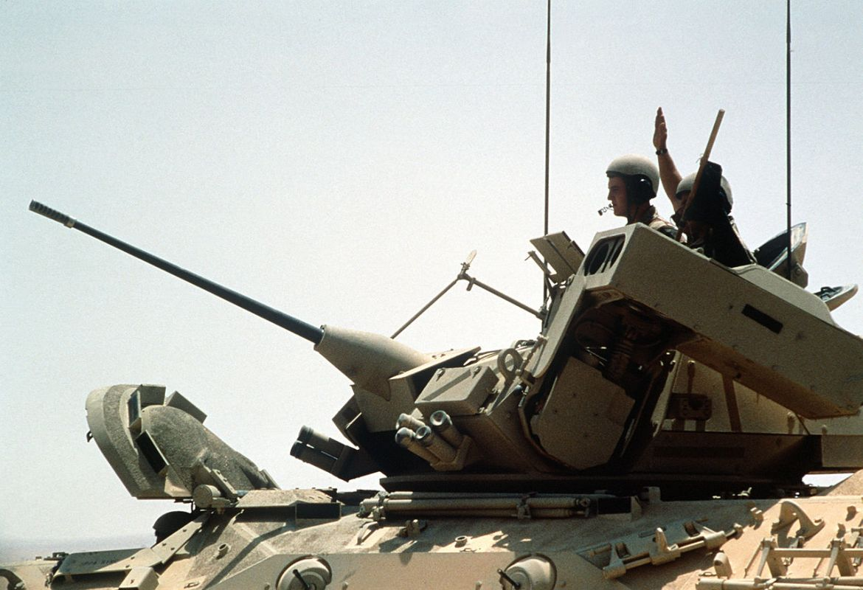 1280px-M2_Bradley_Armament