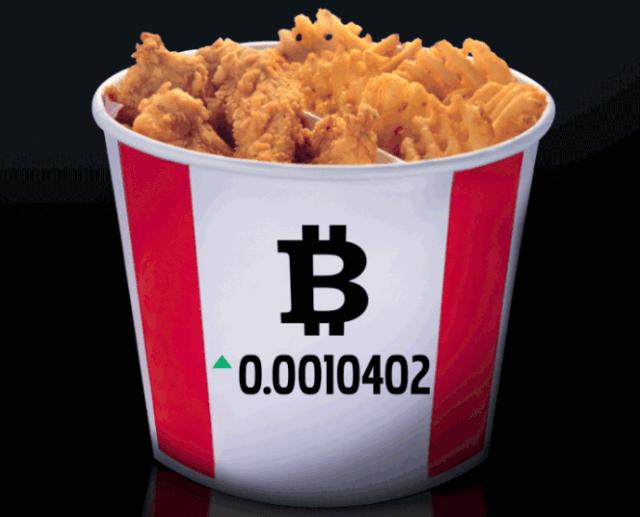 Bitcoin_Bucket_KFC_Canada