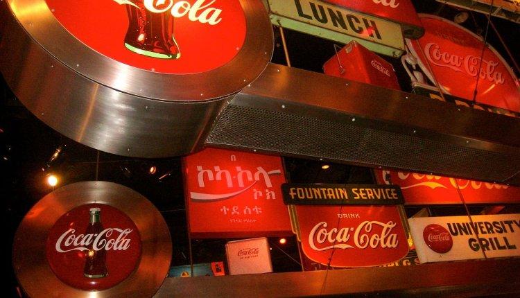 coca_cola_museum
