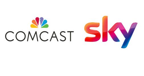 Comcast_Sky