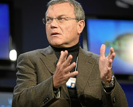 Martin_Sorrell_-_World_Economic_Forum_Annual_Meeting_Davos_2010_crop