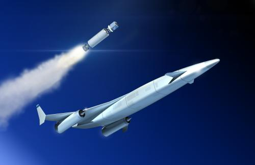 artist_impression_sabre_technology_launch_vehicle