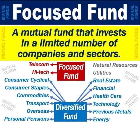 Focused Fund