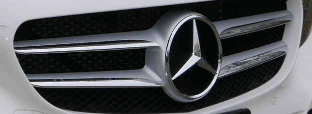 Mercedeslogo