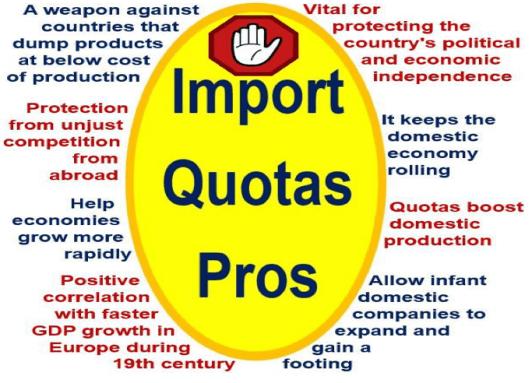 Import_Quotas_Pros