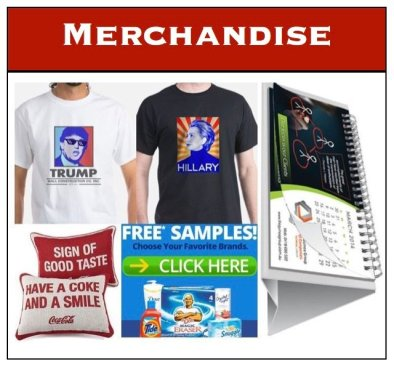 what is merchandise definition and examples market business news