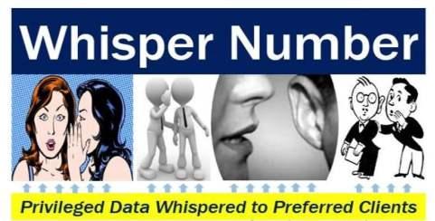Whisper_Number