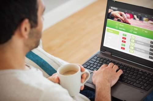 Gambling UK - one of biggest success stories 3