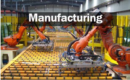 Manufacturing thumbnail