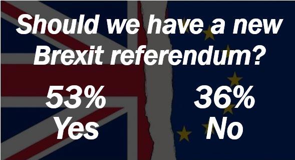 Another EU referendum – Image 1