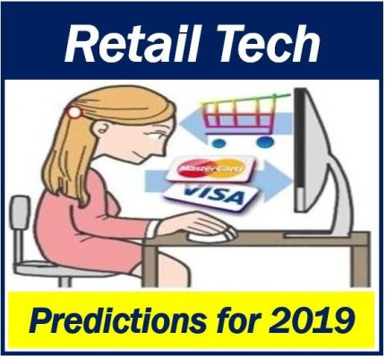 Retail Tech image for article