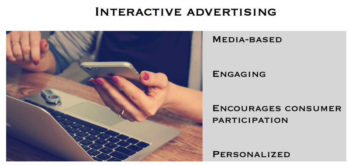 Interactive_Advertising