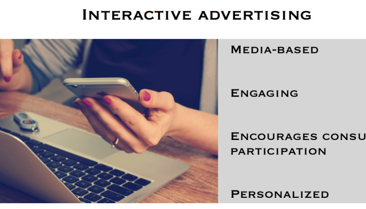 Interactive_Advertising