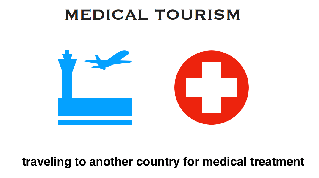 what is medical tourism? definition and meaning market business newsthe risks of medical tourism