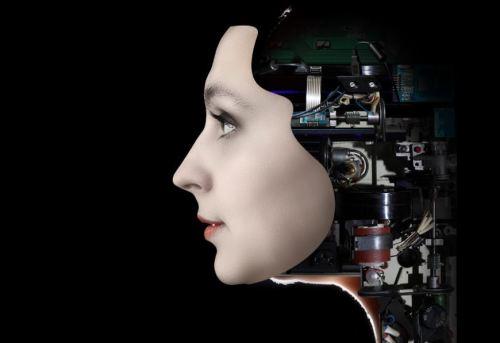 Artificial intelligence dangerous