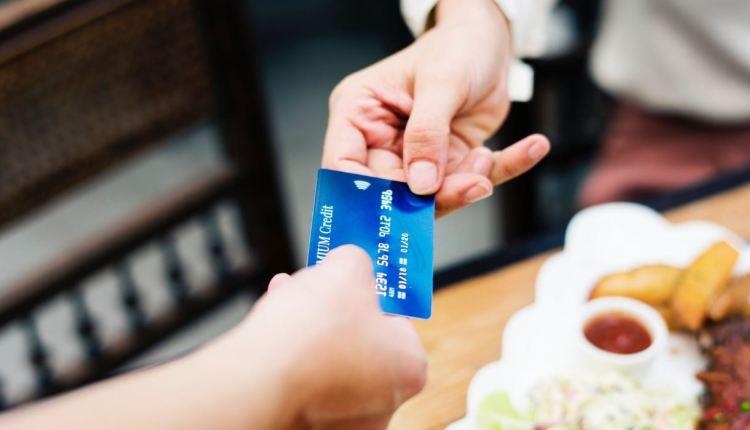 Credit Card article thumbnail