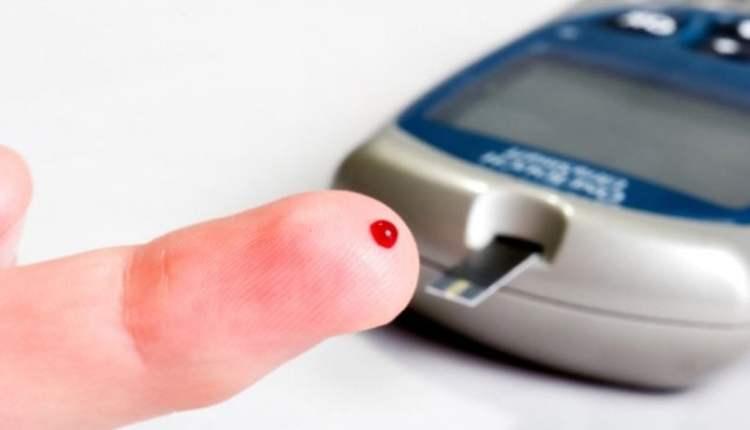 Diabetes and life insurance – thumbnail