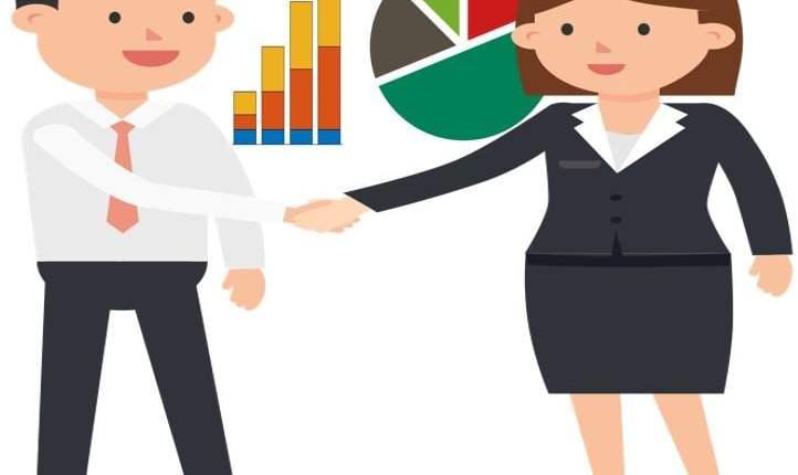 Financial adviser misconduct – thumbnail 1